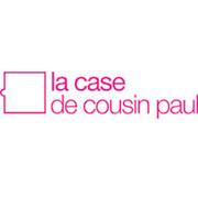 CASE DE COUSIN PAUL